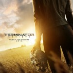 New Terminator Genisys Movie Trailer