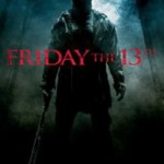The Hilarious Wrongs Of The Friday The 13th Film