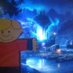 The Adventures Of Flat Stanley And Mystic Investigations