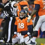 Supernatural Connection To Denver Broncos Super Bowl XLVIII Loss