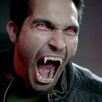 Season 3 Premiere Of Teen Wolf – Episode 1