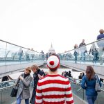 Is Where's Waldo Real?