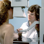 Ultrasound vs Mammogram For Breast Cancer