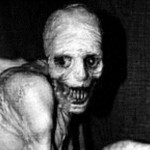 The Ill Fated Russian Sleep Experiment