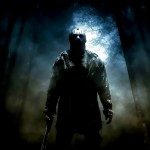 Jason Voorhees Resurrected On Friday The 13th!