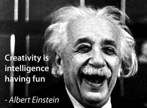 Albert-Einstein-Creative-Intelligence