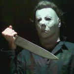 What Is Michael Myers And Is He Real?