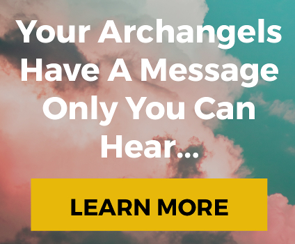 Find Your Guardian Archangel To Guide Your Life On The Right Path!